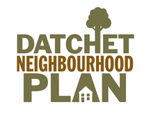 Datchet Neighbourhood Plan